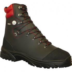 Chaussures Tillia S3 CI HI HRO SRC