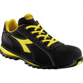 Chaussures Glove Low II S3 HRO SRA