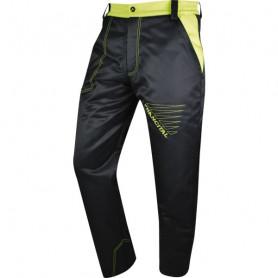 Pantalon Prior