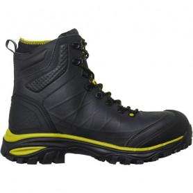 Chaussures Magni Boot S3 CI SRC