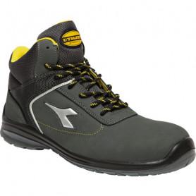 Chaussures D-Blitz Hi S3 SRC