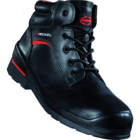 Chaussures Macsole 1.0 FXH S3 CI HI HRO SRC