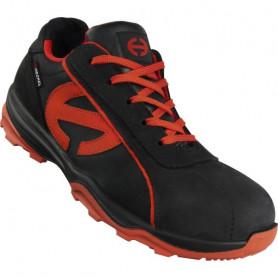 Chaussure Run-R 300 Low S3 SRC