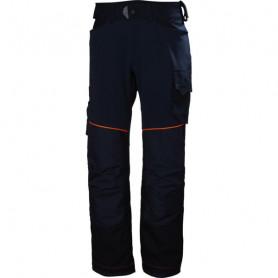 Pantalon Chelsea Évolution