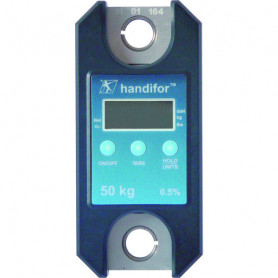 Dynamomètre handifor™