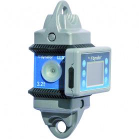 Dynamomètre dynafor™ LLX2