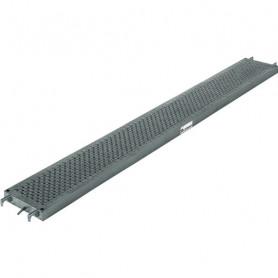 Plancher acier SCE 300