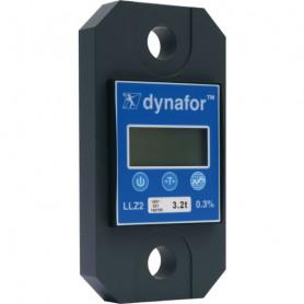 Dynamomètre dynafor™ LLZ2