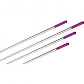 Électrode TIG tungstène E3