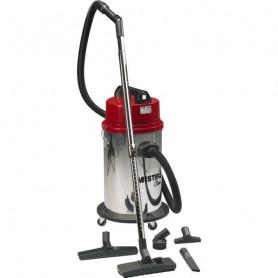 Aspirateur eau et poussières 35 l - 59 ls - MC 30i