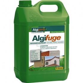 Imperméabilisant Algifuge
