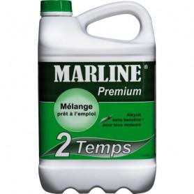 Carburant moteur Premium