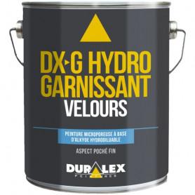 Peinture DX G hydro
