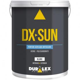 Peinture DX Sun