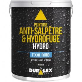 Peinture hydrofuge Fixxo