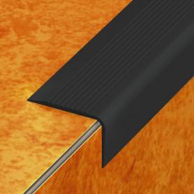 Nez de marche PVC
