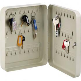 Boîte à clés Kibox