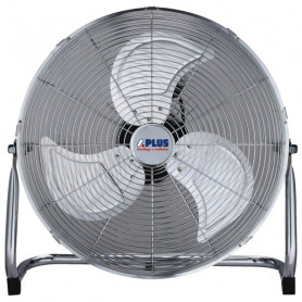 Ventilateur d'air sur berceau