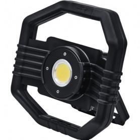 Projecteur portable LED Dargo
