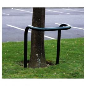 Arceau protège arbre ou lampadaire