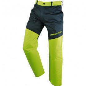 Pantalon Lure