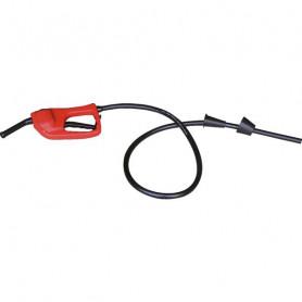 Pompe de transvasement 7 lmn
