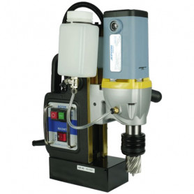 Unité de perçage magnétique MAGPRO 35 1525 adjust