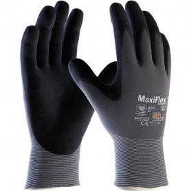 Gant MaxiFlex Ultimate AD-APT 42-874