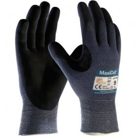 Gant Maxicut® Ultra™ 44-3745