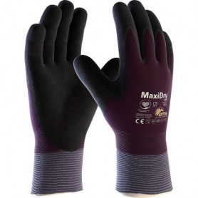 Gant MaxiDry Zero 56-451