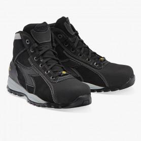 Chaussures Glove Tech Hi Pro S3  ESD HRO SRA