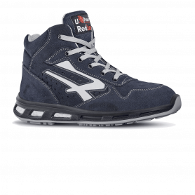 Chaussures Moving S1P SRC ESD