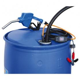 Pompe de transvasement AdBlue® 20 lmn
