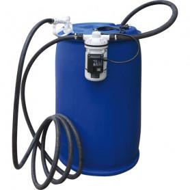Pompe de transvasement AdBlue® 35 lmn