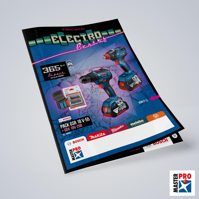 electrobest.jpg