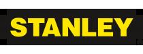 Stanley Black et Decker France division Stanley Construction
