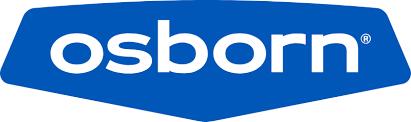 OSBORN - UNIPOL SAS