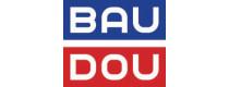 HUMEAU-BEAUPREAU SAS (BAUDOU)