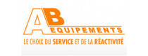 AB EQUIPEMENTS