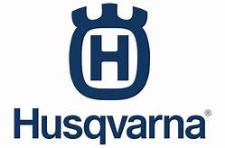 HUSQVARNA