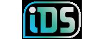 ID GROUP  (ID MAT - IDS)
